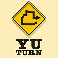 Yu Turn