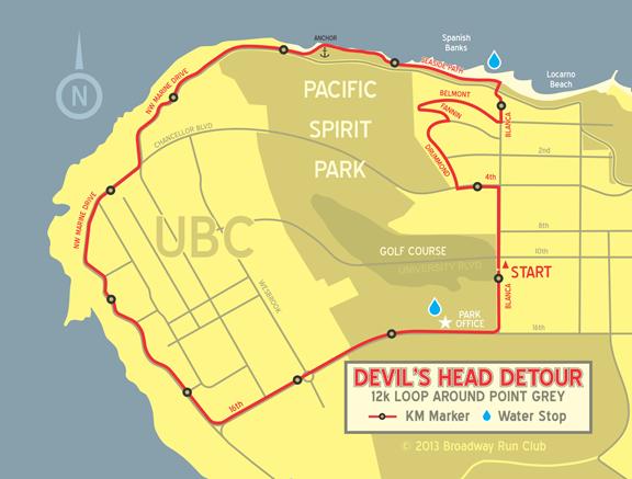 Devils_Head_Detour_12k_sm