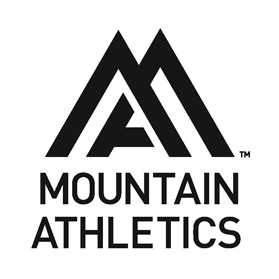 Mountain Athletics