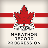 canadas-marathon-record-thumb