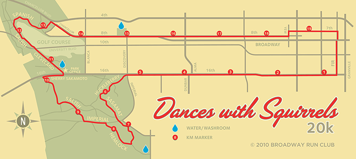 dances-with-squirrels-20k-map