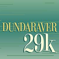Dundaraver 29k