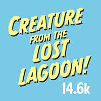 Lost Lagoon 14.6k