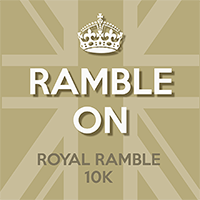 Royal Ramble 10k