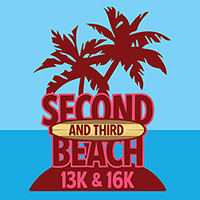 Second Beach 13k