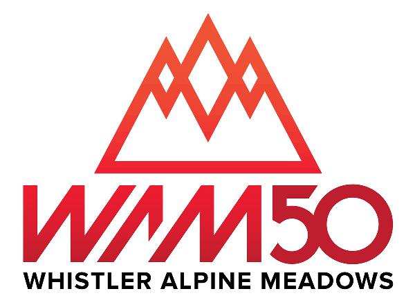 Whistler Alpine Meadows 50