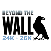 Beyond the Wall 26k