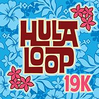 Hula Loop 19k
