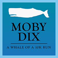 Moby Dix 10k