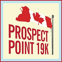 Prospect Point 19k