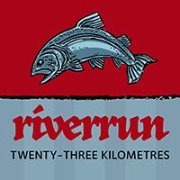 Riverrun 23k