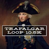 Trafalgar Loop 10k