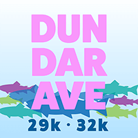 Cambie Dundarave 29k
