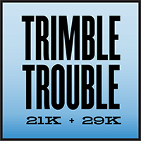 Trimble Trouble