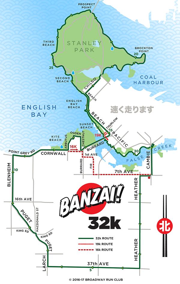 Bonsai 32k map