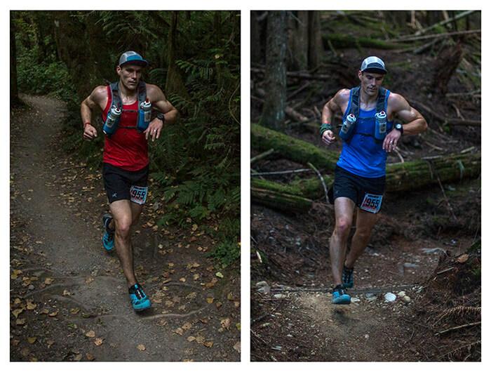 Colin Miller 2016 Squamish 50/50