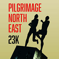 PNE Run 23k
