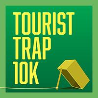 Tourist Trap 10k