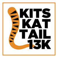 Kits Kat Tail 13k