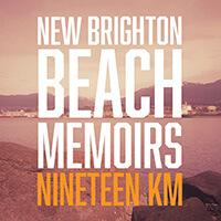 New Brighton Beach Memoirs 19k