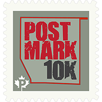Post Mark 10k