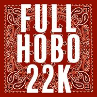 Full Cambie Hobo 22k