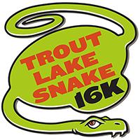 Trout Lake Snake 16k