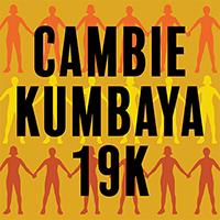 Cambie Kumbaya 19k