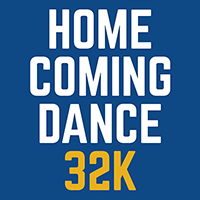 Homecoming Dance 32k