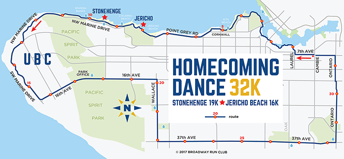 Homecoming Dance 32k map