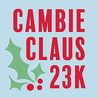 Cambie Claus 23k
