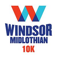 Windsor Midlothian 10k