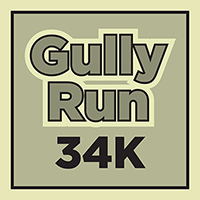 Gully Run 34k