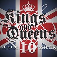 Kings and Queens 16k