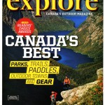 Explore Magazine Sept/October 2010