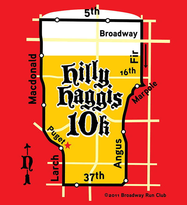 hilly-haggis-10k-map