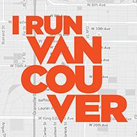 I Run Vancouver