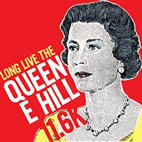 Queen E Hill 11.6k