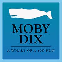Moby Dix 10k