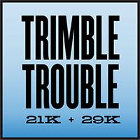Trimble Trouble