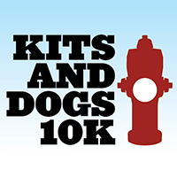 Kits and Dogs 10k