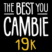 The Best You Cambie 19k