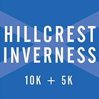 Hillcrest Inverness Loop 10k