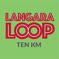 Langara Loop 10k