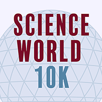 Science World 10k