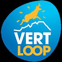 Queen E Vert Loop 10k