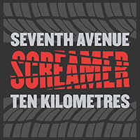 Seventh Avenue Screamer