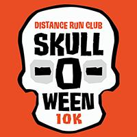 Skull-O-Ween 10k
