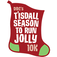 T'isdall Season To Run Jolly 10k