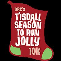 T'isdall Season To Run Jolly 10k